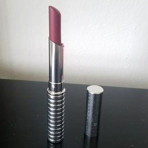 Clinique Berry Cream Lipstick